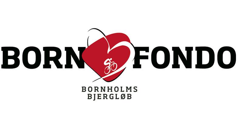 Danmark - Born Fondo 2021